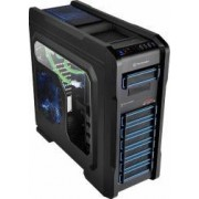 Carcasa Thermaltake Chaser A71 LCS Black Window Fara sursa