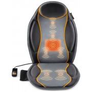 Husa de scaun Medisana MC810 pentru masaj shiatsu