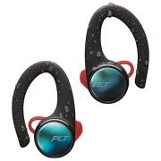 Plantronics BackBeat Fit 3100 TWS Oortelefoon - Zwart