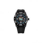 Gold Coast Titans NRL Athlete Series Watch