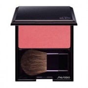 Shiseido Luminiz.Satin Face Rd401 Orchid