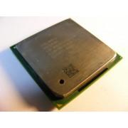 Procesor Intel Pentium 4 1.80 GHz SL63X