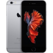 Apple iPhone 6s Plus - 16GB - Grigio Siderale