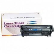 тонер КАСЕТА ЗА HP ultra precise print crtg LJ 1010 - Q2612A Remanufactured - P№ NT-C2612H - G&G - 100HPQ2612A H