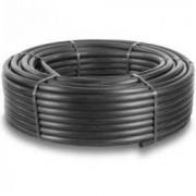 PEROV20/4R7.4 - Pipe Life Rúra LD-PE 40 SDR7,4 pr.20 PN10, voda, rolka