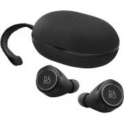 Bang & Olufsen BeoPlay E8 Inalambrico Earphones, A