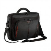 Geanta Laptop Targus Classic+Clamshell 18 and Black