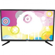 DAENYX 80 CM (31.5 Inch)LE32H2N04 DX HD LED TV (PREMIUM) with BLUTOOTH (HD READY)
