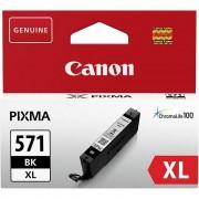Canon Original Tintenpatrone CLI-571BK XL, black