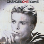Changes One Bowie