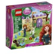 LEGO Disney Princess 41051 Merida's Highland Games
