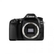 Canon Kit Fotocamera Reflex Canon EOS 80D + Obiettivo 18-135mm IS USM - Prod