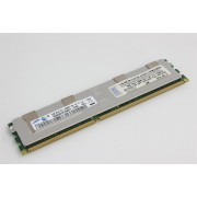 IBM 8GB PC3-10600 CL9 ECC DDR3 SDRAM RDIMM (1X8) 49Y1436