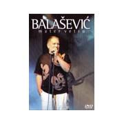 Djordje Balasevic - Mater Vetru