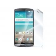 Celly Pellicola Protettiva Schermo LG G3 Celly Trasparente Screen Protector