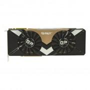 Palit GeForce RTX 2080 Ti GamingPro OC (NE6208TS20LC-150A) schwarz