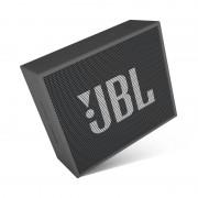 JBL Go, черен