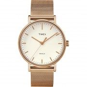Reloj Timex Modelo: TW2R26400
