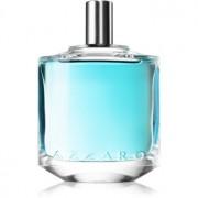 Azzaro Chrome Legend eau de toilette para homens 75 ml