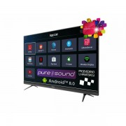 VIVAX IMAGO LED TV-49UHD96T2S2SM