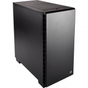 Carcasa Corsair Carbide Series Quiet 400Q Compact Black