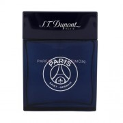S.T. Dupont Parfum Officiel du Paris Saint-Germain 100ml Eau de Toilette за Мъже