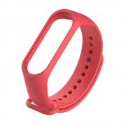 Bracelet Mi Band 3 Strap Red