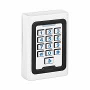 Electronic Code Lock ST-CS-100 - PIN / card - card type EM - 2,000 memory spaces - WG 26