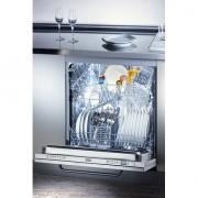 Masina de spalat vase incorporabila Franke KS FDW 613 DTS A+++