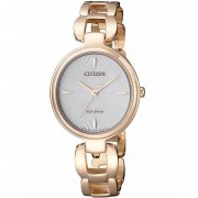 Ceas Citizen L Regular EM0423-81A