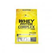 OLIMP SPORT Olimp, Whey Protein Complex 100% Kokosgeschmack, 700 g