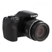 Canon Powershot SX 540 HS noir