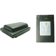 Bateria Sony NP-F200 2200mAh Li-Ion 7.2V