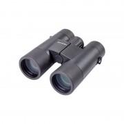 Opticron Binocolo Countryman BGA HD+ 10x42