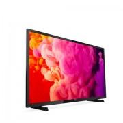 PHILIPS TV 32PHT4503/12, HD ready, DVB-T2
