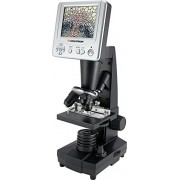 CELESTRON LCD digital microscope 44340 [Parallel import goods]