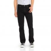 Levi's 501 Jeans Black Czarny Size 42