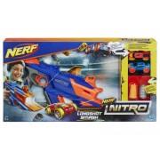 Nerf Nerf Nitro LongShot Smash