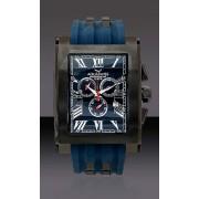 AQUASWISS Tanc XG Watch 64XG014