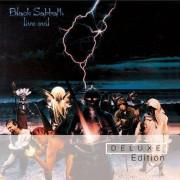 Black Sabbath - Live Evil (0602527339290) (2 CD)