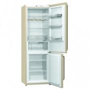 GORENJE kombinovani frižider NRK 611 CLI 729784