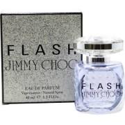 Jimmy choo flash eau de parfum 40ml spray