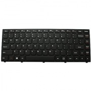 Replacement Keyboard for Lenovo IdeaPad Yoga 13 Yoga13-IFI Yoga13-ITH Yoga13-ISE Laptop With Frame No Backlight