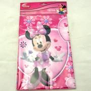 Minnie Mouse asztalterítő