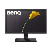 BenQ LED-skärm GW2470ML