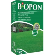 Biopon Ingrasamant Gazon 1 kg