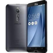 Asus Zenfone 2 ZE551ML (Silver 128 GB) (4 GB RAM)