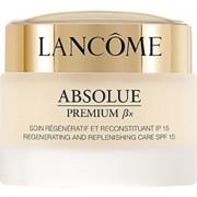 Lancome Absolue Premium