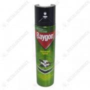 Baygon Spray universal 400 ml (insecticid aerosol)