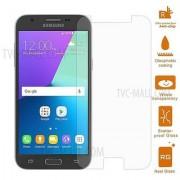 Samsung Galaxy J3 Pro Flexible Tempered Glass Screen Protector